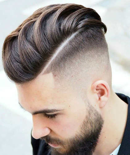 Reasons for Choosing an Appealing Hairstyle